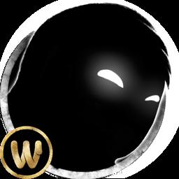 Ícone do app Beholder
