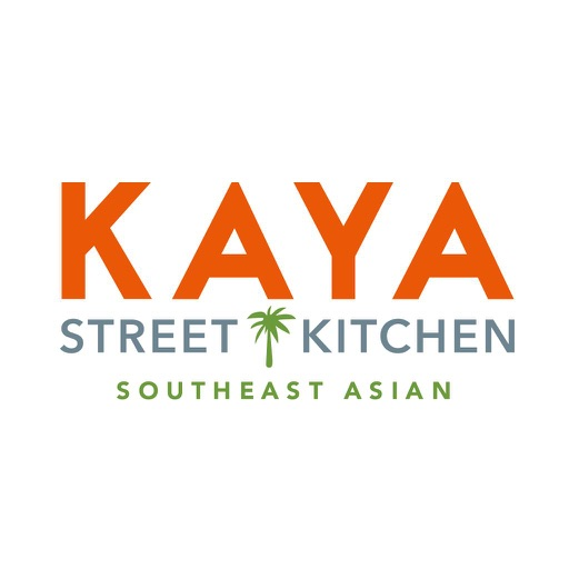 Kaya Street Kitchen