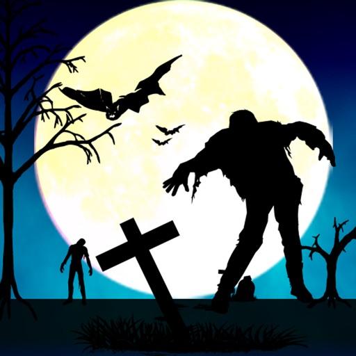 Halloween - Grusel-App Storys Sounds Witze Rezepte