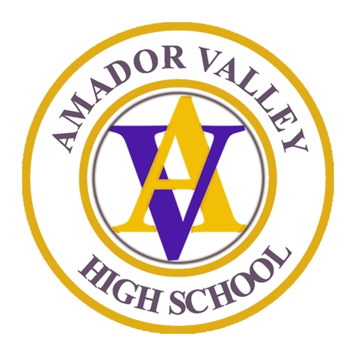 Image result for amador valley high