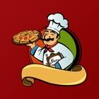 Ababi Pizzéria icon