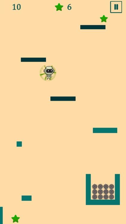 Bouncing Up Masters screenshot-4