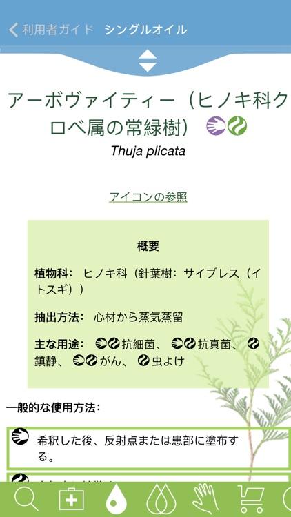 Modern Essentials Japanese