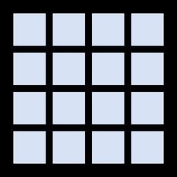 Pad MIDI