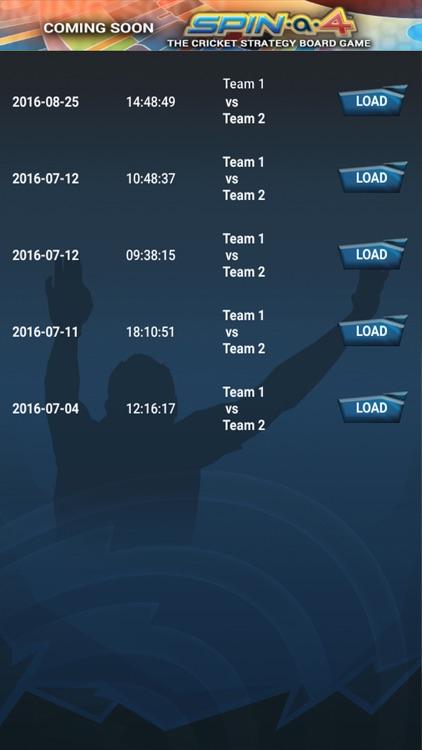 SPIN.a.4 Super Scorer screenshot-3