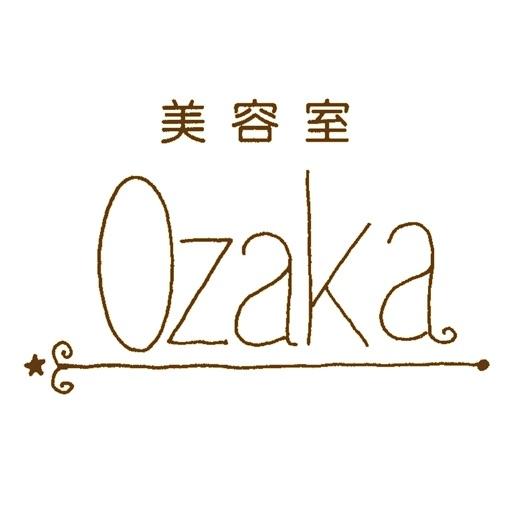 美容室Ozaka【オザカ】