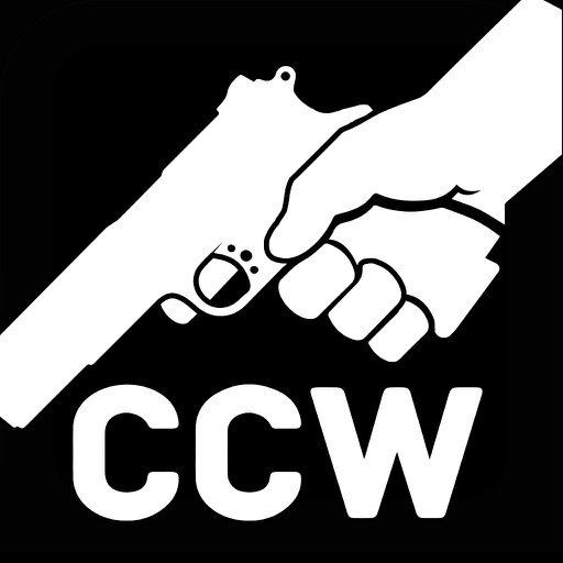 CCW Guardian