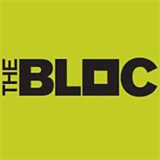 TBBC88FM