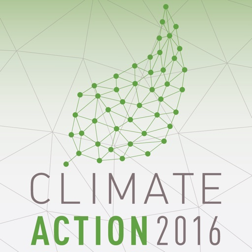 Climate Action 2016 Summit