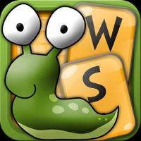 Codes for Word Slug Hack