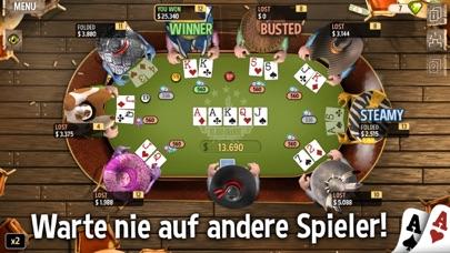Singles spiel kostenlos downloaden deutsch