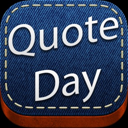 Quote of the Day : Quotes and Sayings