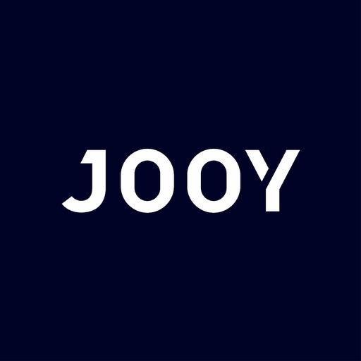 無料メンズファッション・トレンド情報アプリ|JOOY [ジョーイ]