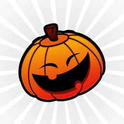 Halloween Blitz!