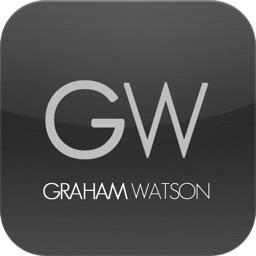 Graham Watson Photography