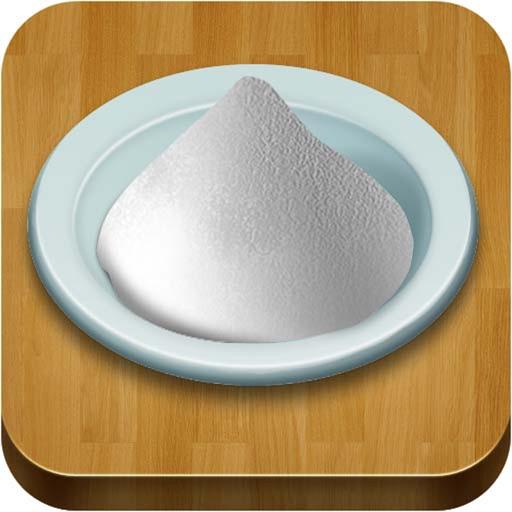 Sodium One ~ Sodium Counter