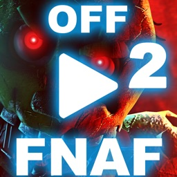 Cheats Offline For Five Nights At Freddy's 2