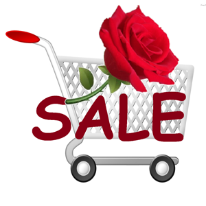 Sales Tax and Discount Calculator shopping n save app