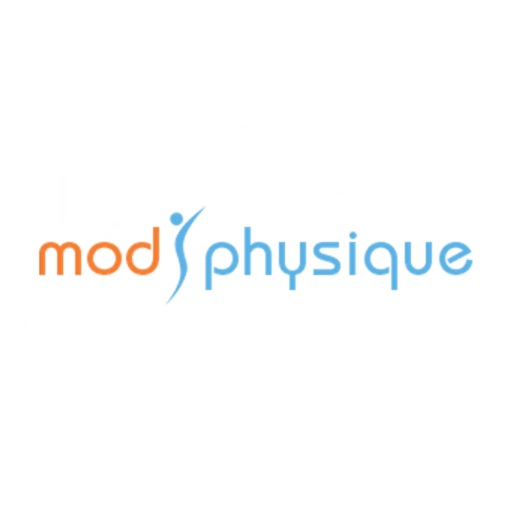 Mod Physique