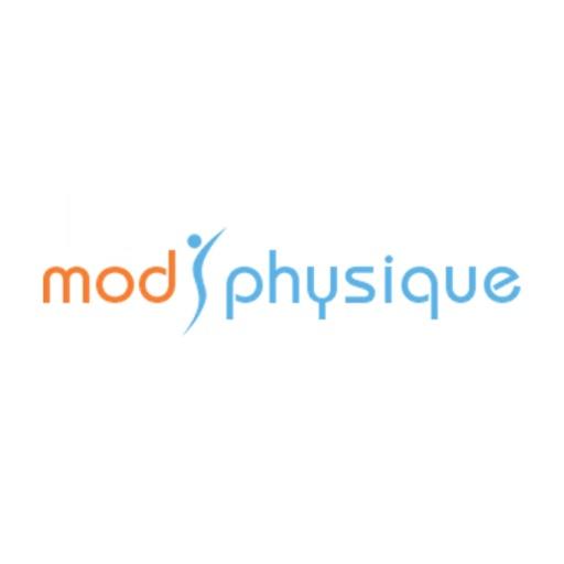 Mod Physique icon