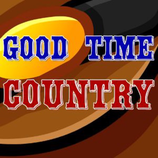 A1 Country - Good Time Country