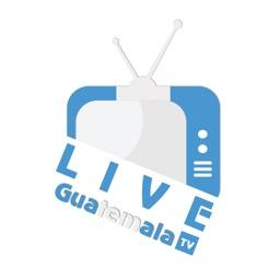 Guatemala TV Online