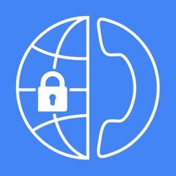 Kryptotel - Secure Voip