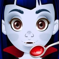 Codes for Halloween Doctor Office - Kids Monster & Spa Games Hack