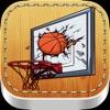 バスケットボールゲームミニバスケットボール玉バスケットボール協会バスケットボール選手ゲームオフライン
