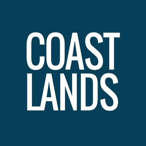 Coastlands Vineyard Church