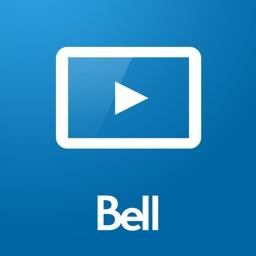 Bell Mobile TV