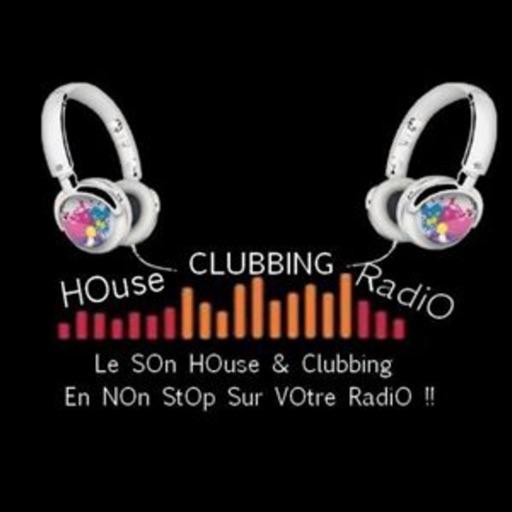 HOUSE-CLUBBING-RADIO