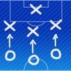 Football Plan Elite