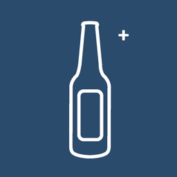 Lynla - Scan the beer