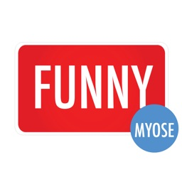 Road Signs - MYOSE - Make Your Own Sticker Emoji