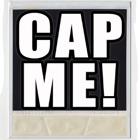 私をキャプションします。 (Cap Me!) icon