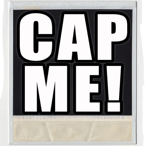 Cap Me!