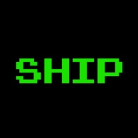 Codes for Green Ship ! Hack