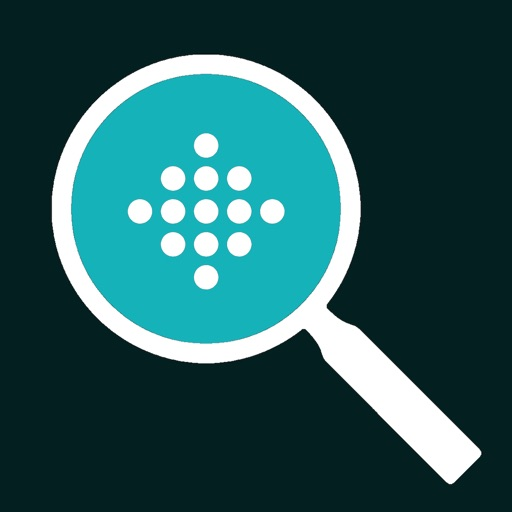 Find your Fitbit: lost FITBIT found in minutes