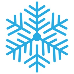 Winter Stickers For iMessage