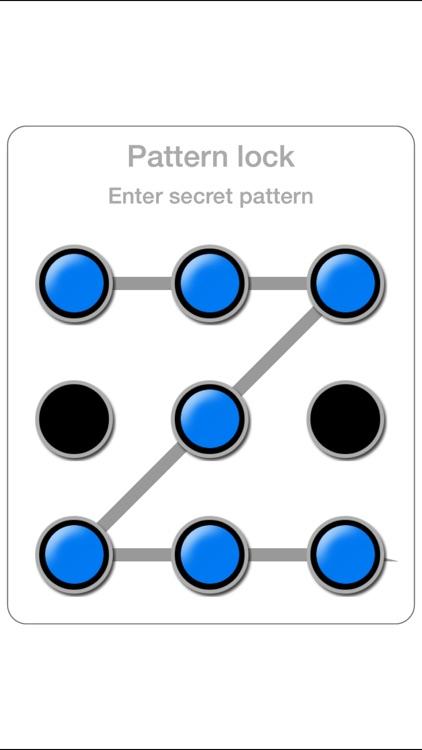 PassGen - Simple Password Generator