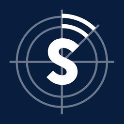 ShowJet - бесплатно лучшие сериалы онлайн в FullHD