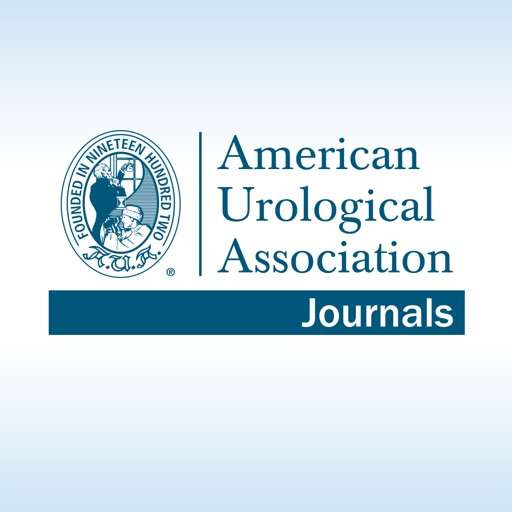 American Urological Association Journals