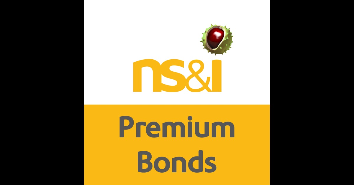 premium bonds - photo #21