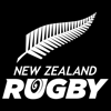 New Zealand Rugby Events