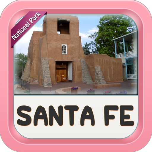 Santa Fe National Historic Trail