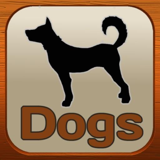 1,337 Dog Breeds,Veterinary Reference
