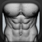 Ab Workout X FREE+ Six-Pack Core Abdomen Exercises icon