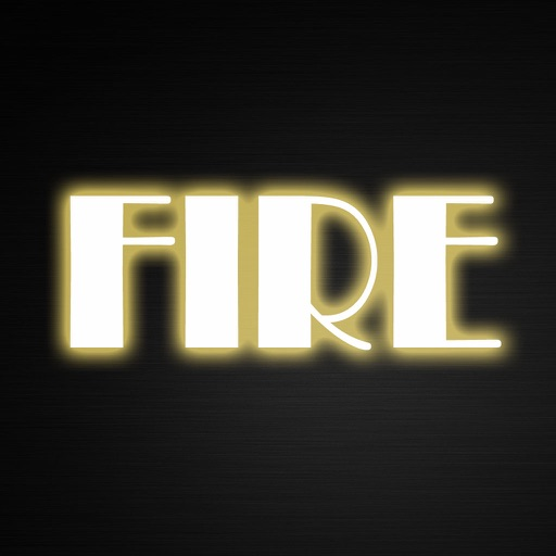 Fire it! Fit in the Hole of Ball iOS App