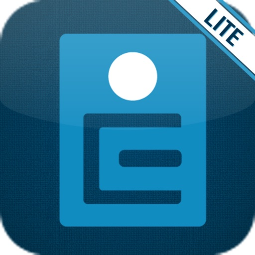 Employee Organizer for Business Lite